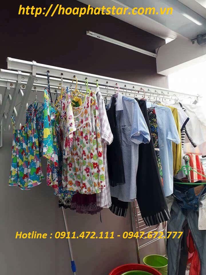 FB IMG 1510295517274 Copy 2