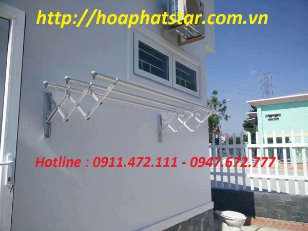 IMG 1456 Copy 2 Copy e1596638811774