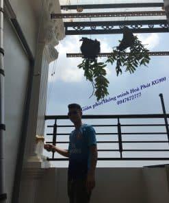 gian phoi thong minh hoa phat kg900 9