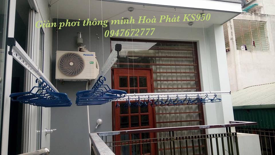gian phoi thong minh hoa phat ks950 14
