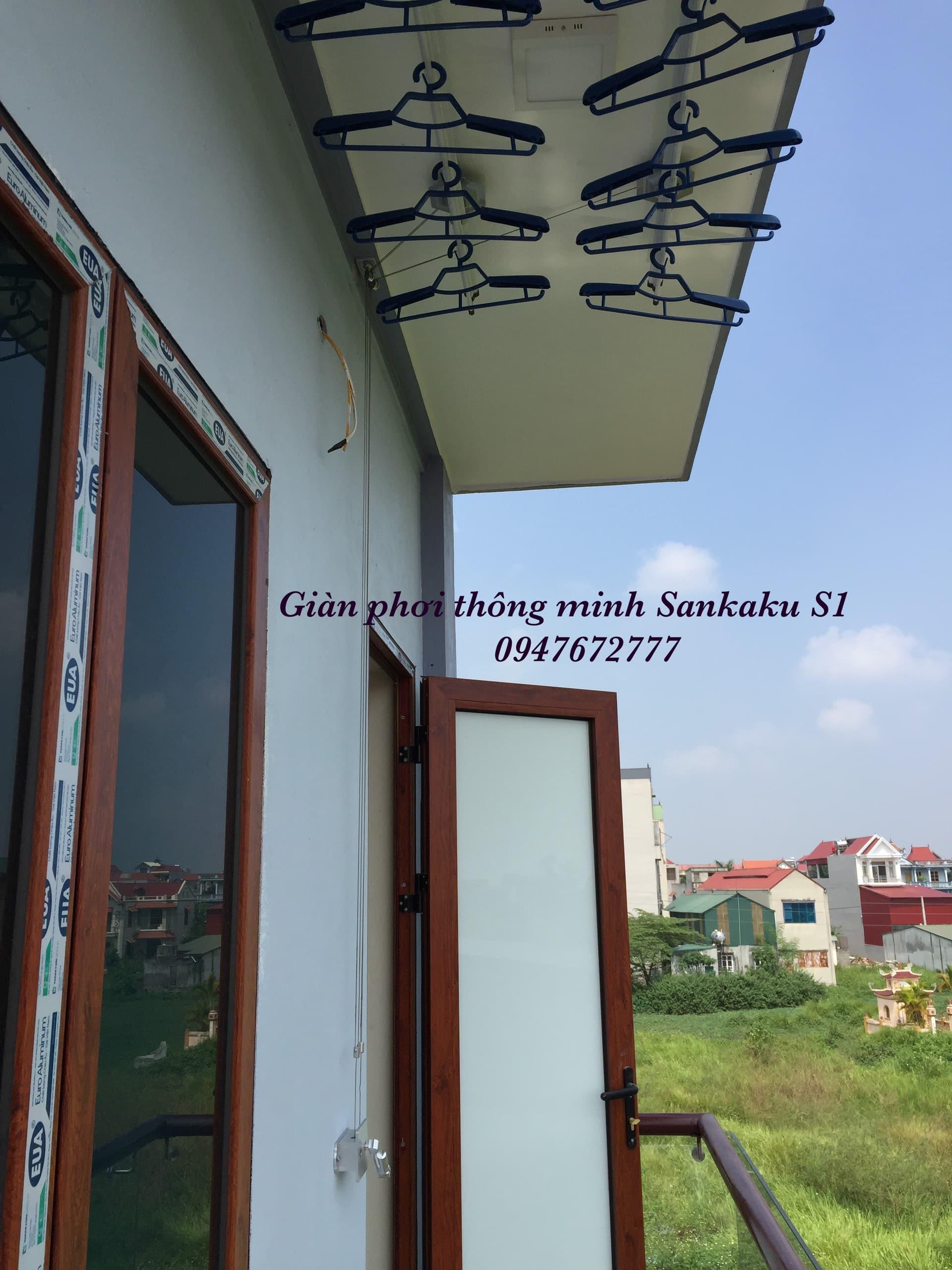 gian phoi thong minh sankaku s1 7
