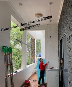gin phoi thong minh hoa phat star ks980 1