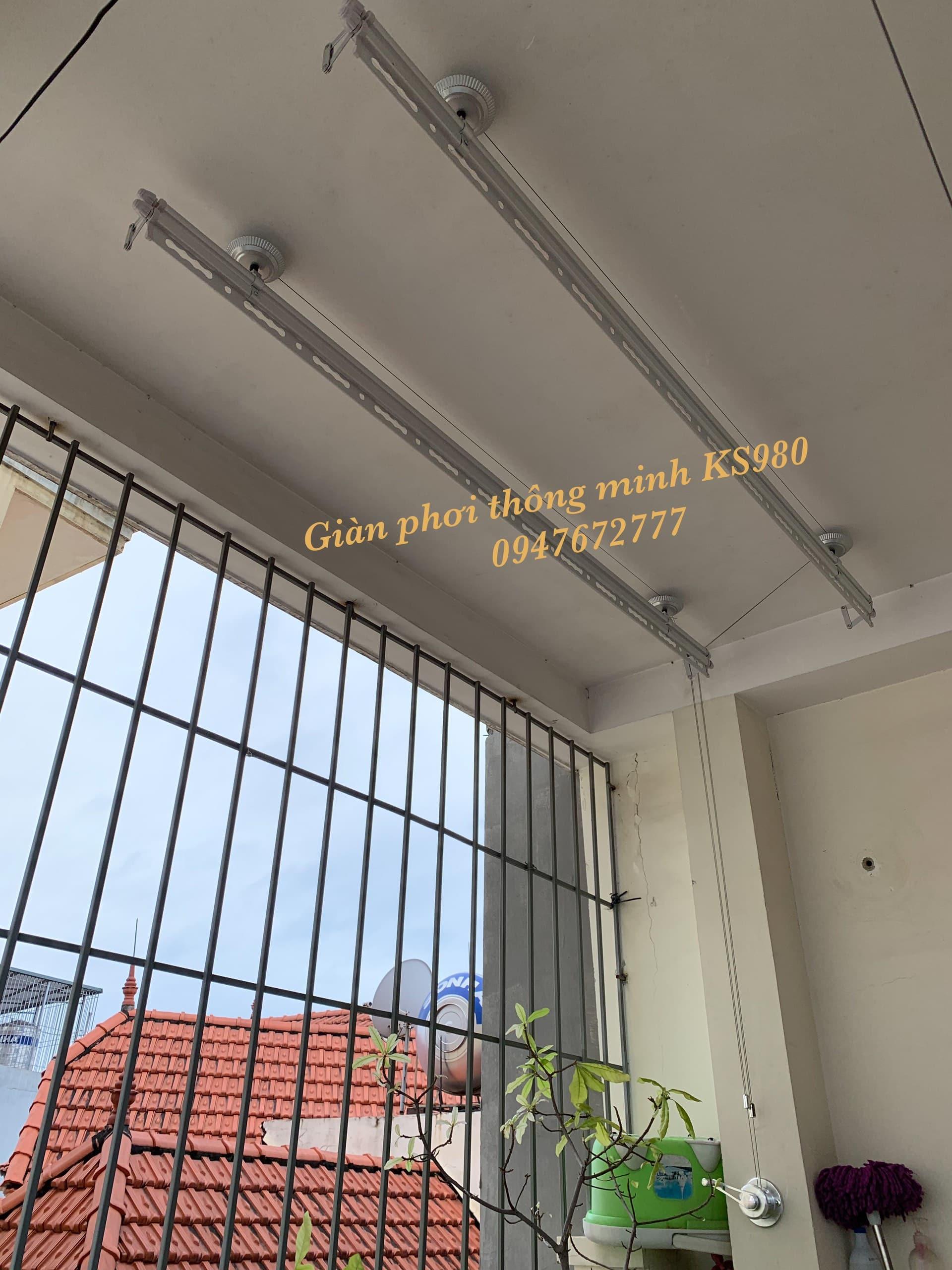 gin phoi thong minh hoa phat star ks980 4