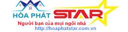 Hòa Phát Star