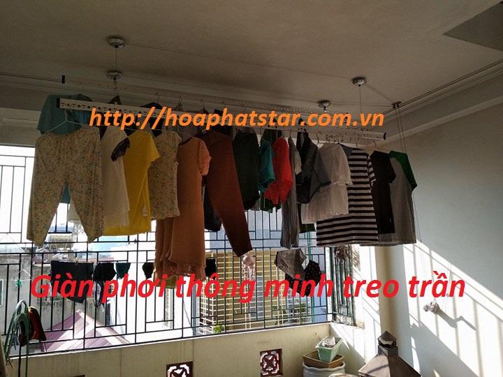 28313277 1124221614381945 1742209738 n Copy 2 1