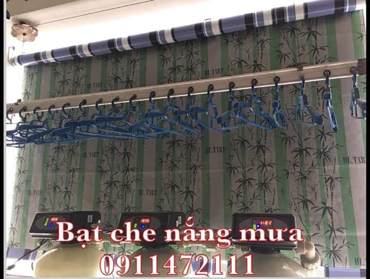 FB IMG 1548338305090