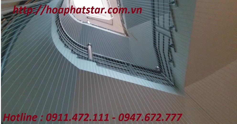 avs1498111993 Copy