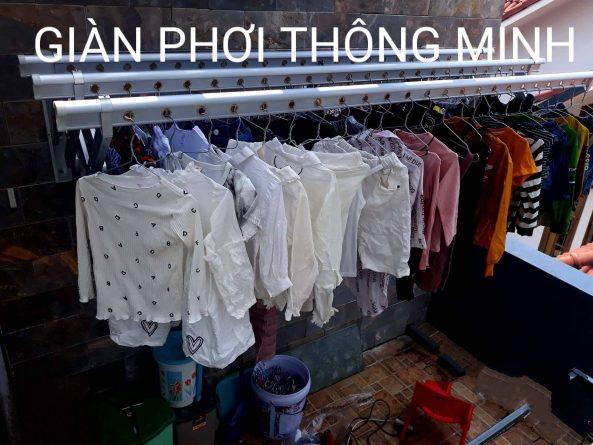 lap dat gian phoi thong minh tai vinh phuc 19