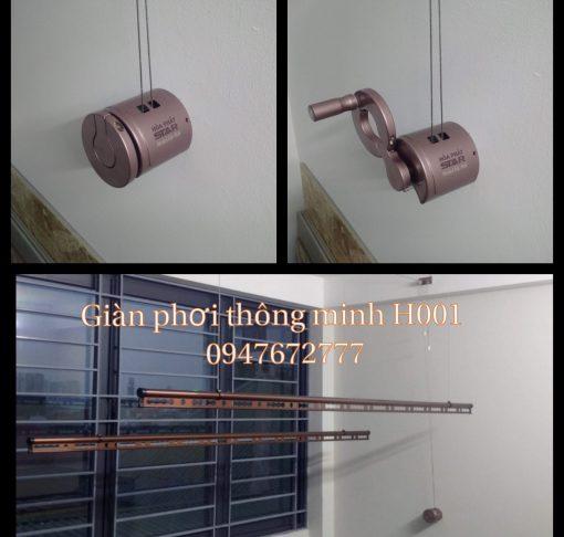 gian phoi thong minh H001 10 e1617290456575