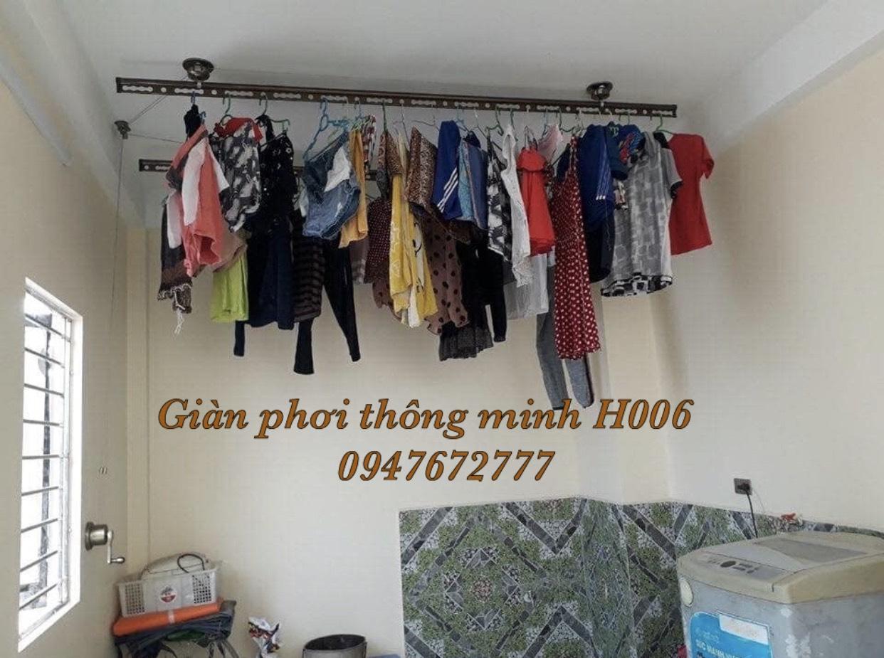 gian phoi thong minh h006 5