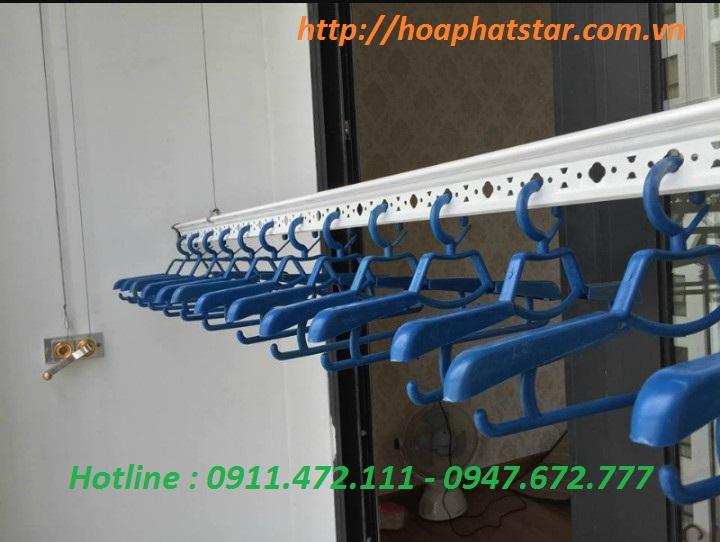 23755815 381995405564024 7258128594955520909 n Copy