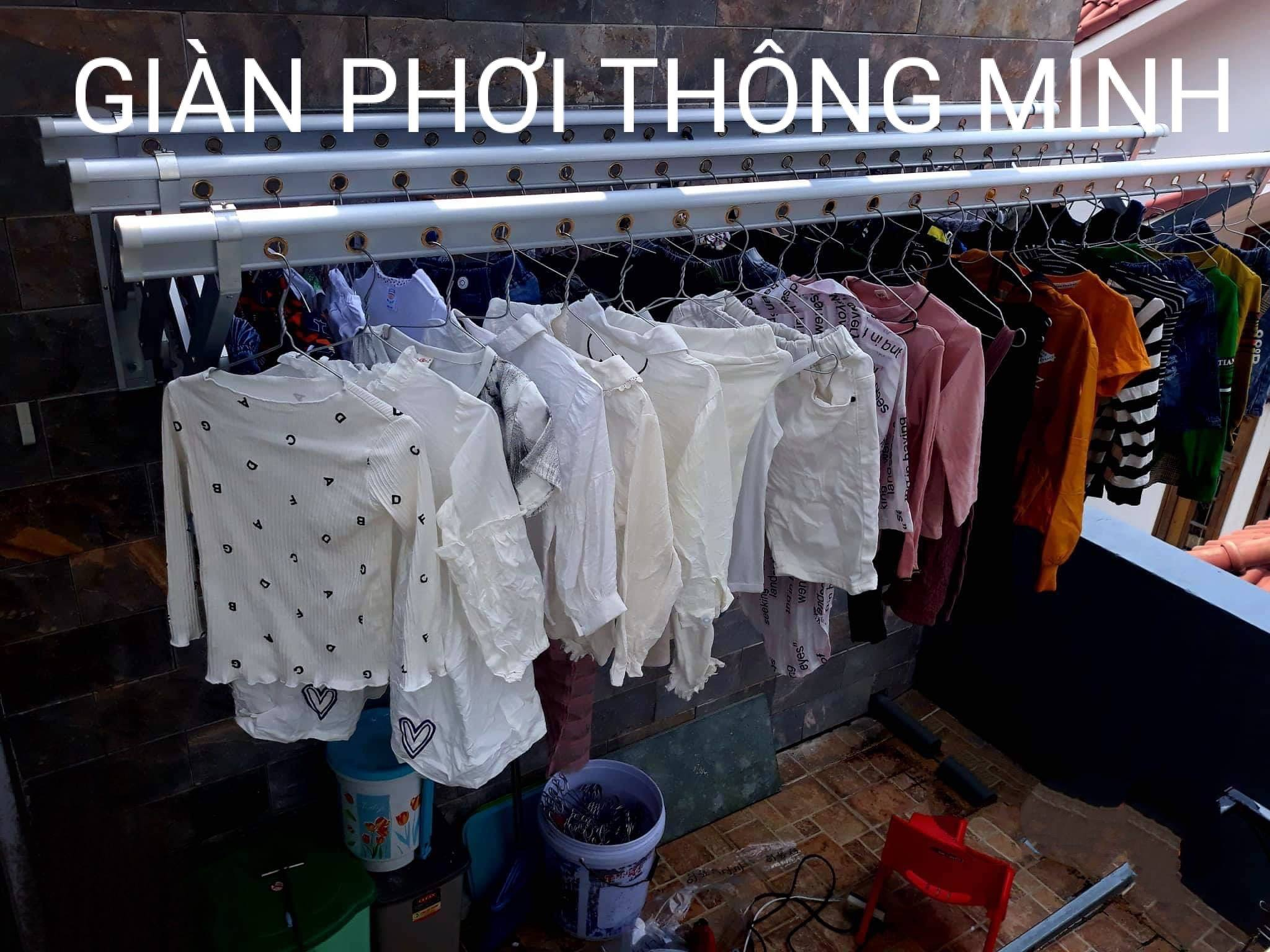 lap dat gian phoi thong minh tai bac ninh gia re 24